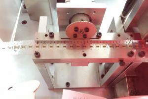 视觉检测设备厂家